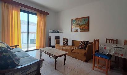 Apartamento de alquiler en El Rio, Arico