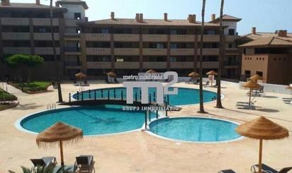 Apartamento de alquiler en Adeje 300, Adeje