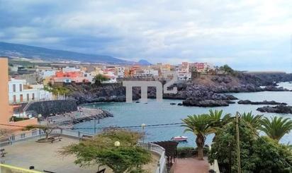 Apartamento de alquiler en Las Marismas, Guía de Isora