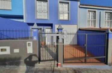 Casa o chalet de alquiler en Almagre, Guía de Isora
