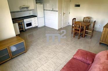 Apartamento de alquiler en César Casariego - Santa Clara - Nuevo Obrero