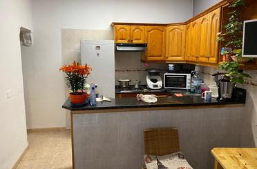 Apartamento en venta en Lorenzo Rodríguez, Arico