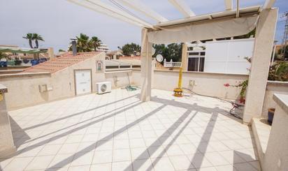 Häuser zum verkauf in Cala El Moro, Alicante