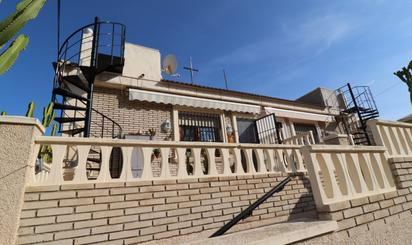 Casas adosadas en venta en Vega Baja