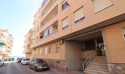 Wohnungen zum verkauf in Torrevieja