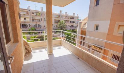 Wohnimmobilien zum verkauf in Cala La zorra, Alicante