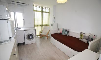 Apartamento en venta en La Mata