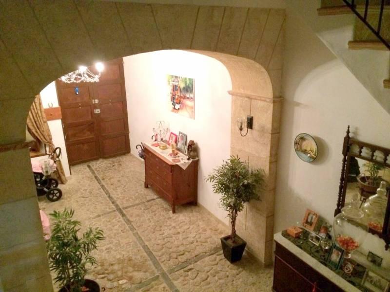 Location Maison  Sóller ,soller. Casa en centro de soller  !!!