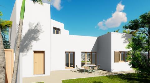 Foto 2 von Residential zum verkauf in Son Ferrer - El Toro, Illes Balears
