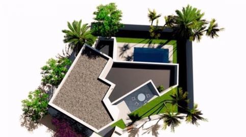 Foto 3 von Residential zum verkauf in Son Ferrer - El Toro, Illes Balears