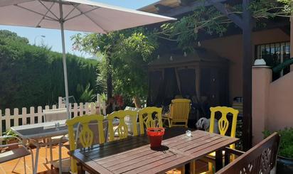 Viviendas de alquiler con opción a compra en Benalmádena