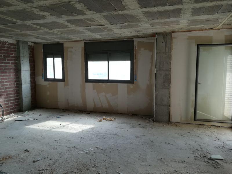 Bureau  Centro. Torredembarra/oficina