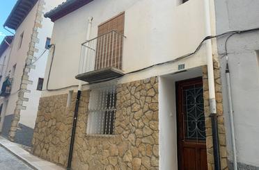 Country house zum verkauf in Padre R Querol, Morella