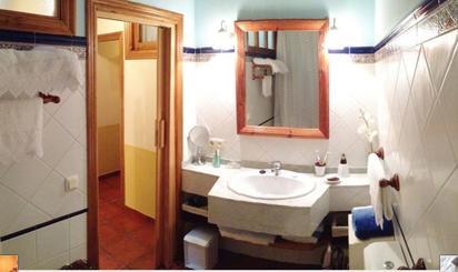 Haus oder Chalet zum verkauf in Carmen, Forcall