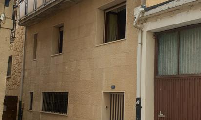 Casa adosada en venta en Herrerias, 9, Elvillar / Bilar