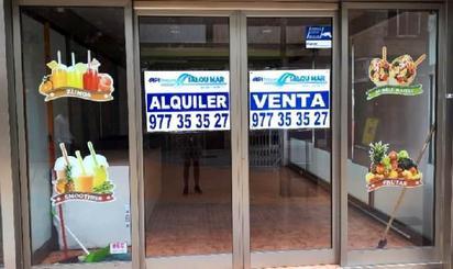 Locales en venta en Salou