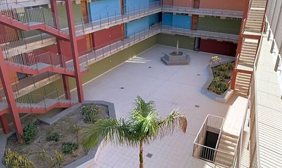 Apartamento en venta en El Saltadero, Granadilla de Abona
