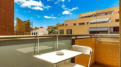 Foto 3 de Apartamento en venta en Alcalá, Santa Cruz de Tenerife