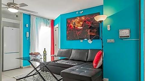 Foto 2 de Apartamento en venta en Alcalá, Santa Cruz de Tenerife
