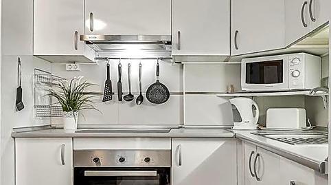 Foto 4 de Apartamento en venta en Alcalá, Santa Cruz de Tenerife