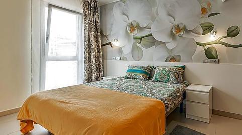 Foto 5 de Apartamento en venta en Alcalá, Santa Cruz de Tenerife