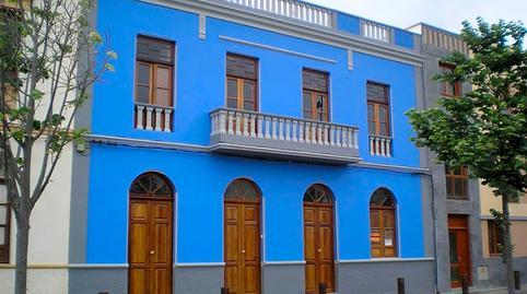 Foto 2 de Casa o chalet en venta en San Cristóbal de La Laguna - La Vega - San Lázaro, Santa Cruz de Tenerife