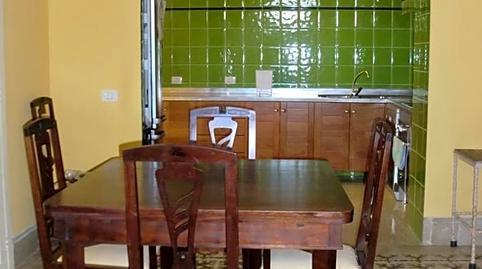 Foto 4 de Casa o chalet en venta en San Cristóbal de La Laguna - La Vega - San Lázaro, Santa Cruz de Tenerife