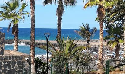 Pisos de alquiler en Playa Jardín, Puerto de la Cruz