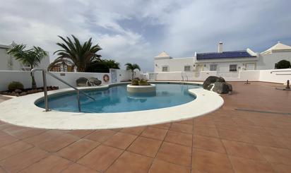 Inmuebles de Sunny Home de alquiler en España