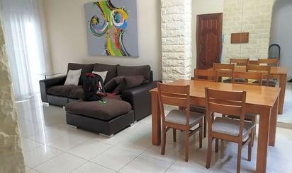 Apartamento de alquiler en Isla de la Gomera, Guía de Isora