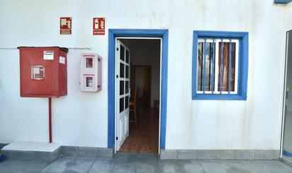 Apartamento de alquiler en De Colón, Costa Adeje