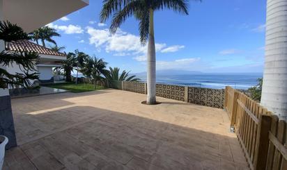 Casa o chalet de alquiler en Playa de San Juan