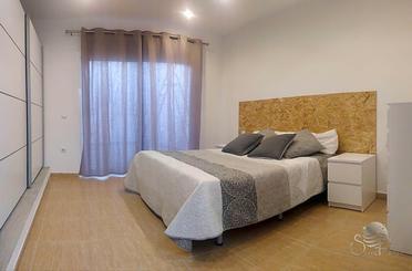 Apartamento de alquiler en Hh Franciscanos de Cruz Blanca, Las Chafiras