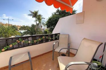 Apartamento de alquiler en Lugar Urbanizacion San Eugenio, Adeje