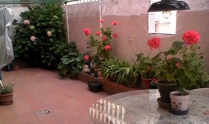 Planta baja en venta en Carrer Verge de Montserrat, Canet de Mar