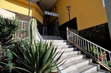 Piso en venta en Prismar, El Pris - Juan Fernández