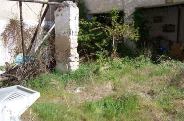 Casa o chalet en venta en Cacín