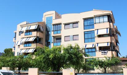 Viviendas y casas en venta en Els Terrers, Benicasim / Benicàssim