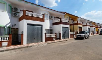 Viviendas en venta en Loja