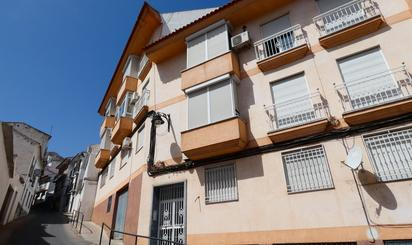 Viviendas y casas de alquiler en Loja