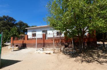 Casa o chalet en venta en Carretera de Priego, Zagra