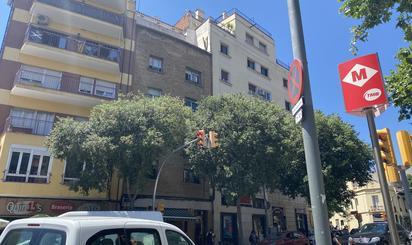 Pisos en venta baratos en Metro Maragall, Barcelona