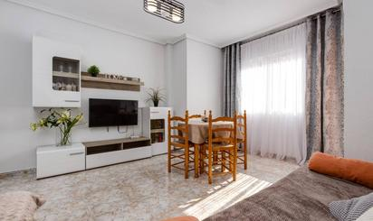 Apartamento de alquiler en La Loma, 67, Torrevieja