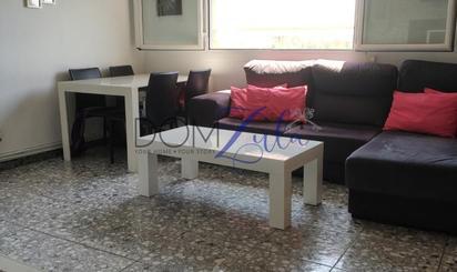 Apartamento en venta en De Pi I Margall, El Papiol