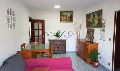 Apartamento en venta en De Montpedrós, Sant Andreu de la Barca