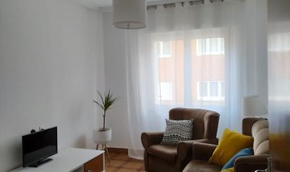 Pisos de alquiler baratos en Llano, Gijón