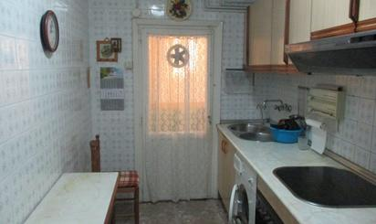 Wohnimmobilien und Häuser zum verkauf in Calatayud