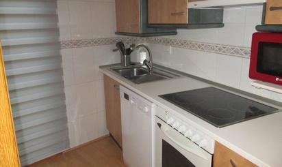 Apartamento en venta en Calatayud ciudad