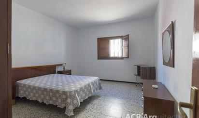 Casas de alquiler en Arico