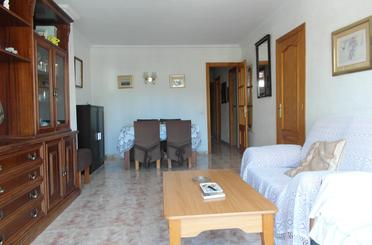 Wohnung zum verkauf in Avinguda Notari Alemany, 12, Calvià